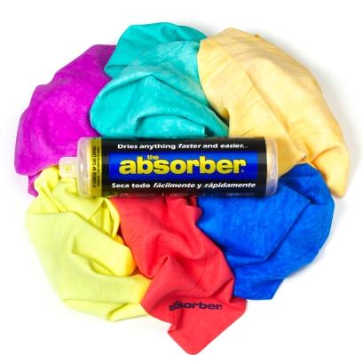 absorber2
