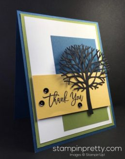 stampin-up-thoughtful-branches-thank-you-cards-mary-fish-stampinup-copy-391x500