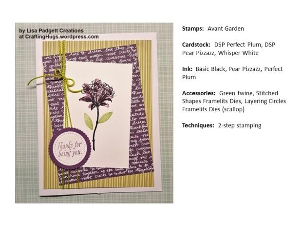 avant-garden-03