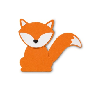 foxy friends examples 4