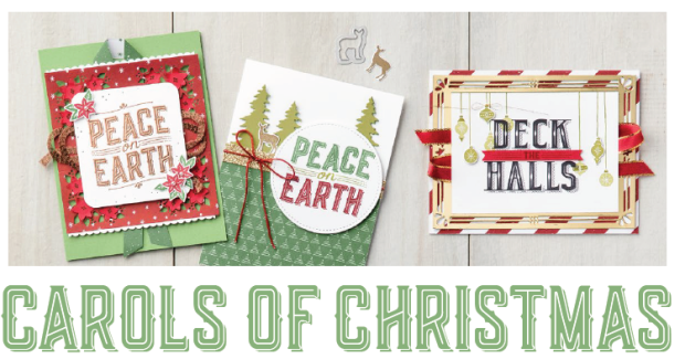 Carols-of-Christmas samples