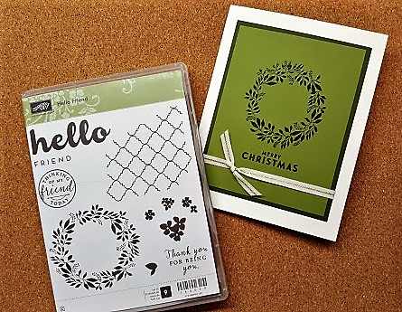 hello friends kit 4