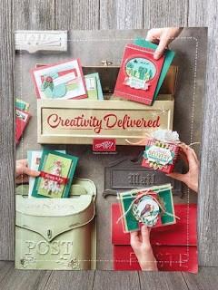 holiday catalog 2017