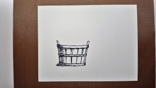 basket of wishes 1
