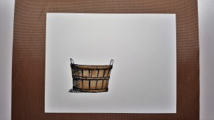 basket of wishes 2