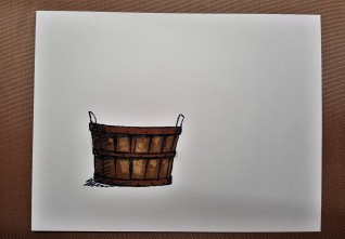 basket of wishes 2a