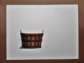 basket of wishes 4
