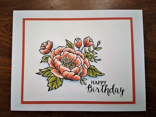 birthday blooms blends 1