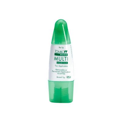 multi purpose glue