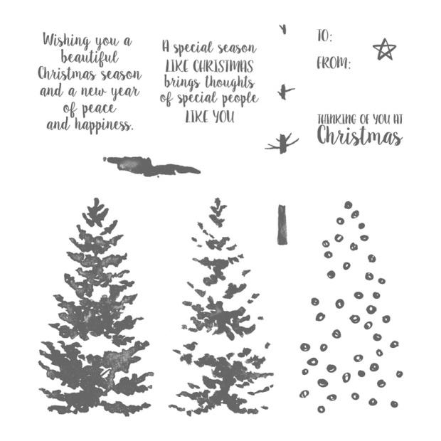 season like christmas catalog image