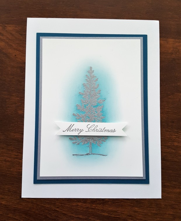 lovely as a tree blue Christmas card.jpg