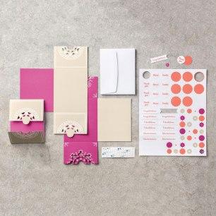 mixed medallions card kit 1