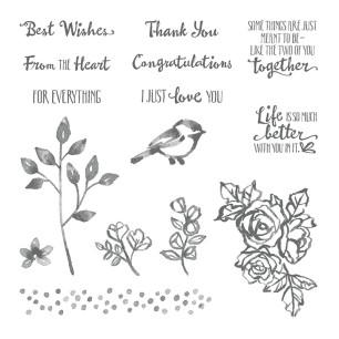 petal palette catalog