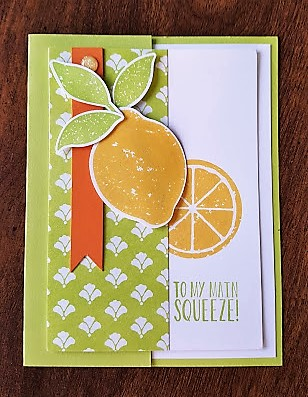 lemon zest 3
