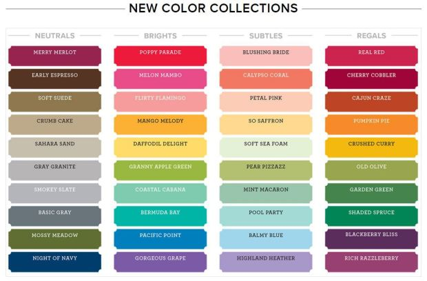New-Colour-Collections-1