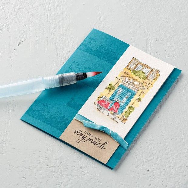 aqua painters idea 2