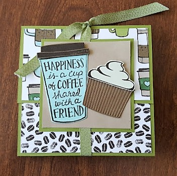 coffee cafe gift 1