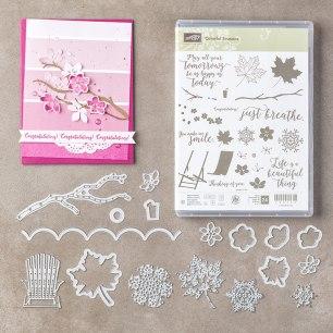 colorful season bundle catalog