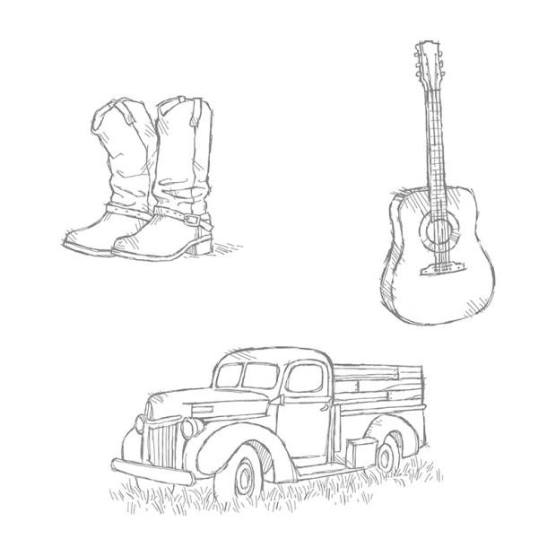 country living catalog