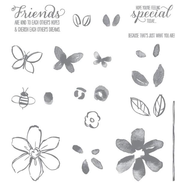 garden in bloom catalog