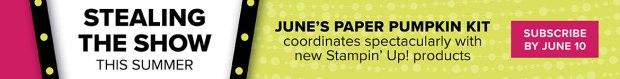 05-11-18_subscribebanner_june-broadway_usca