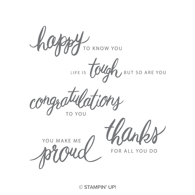 Lots Of Love St in Up in addition Sympathy likewise Sealed With Love Wwys101 in addition Places Youll Go Ppa307 in addition True Love A Give Away. on sending love stampin up