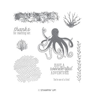 sea of textures catalog