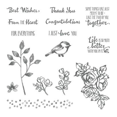 petal palette - catalog image