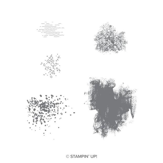 artisan textures - image