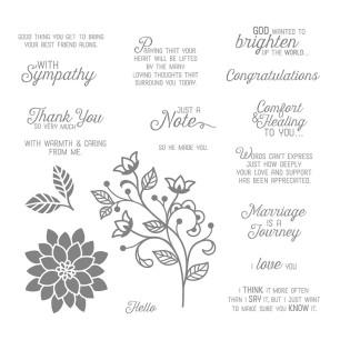 flourishing phrases image