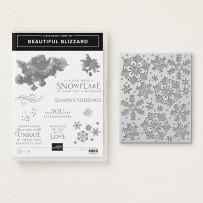beautiful blizzard bundle catalog image