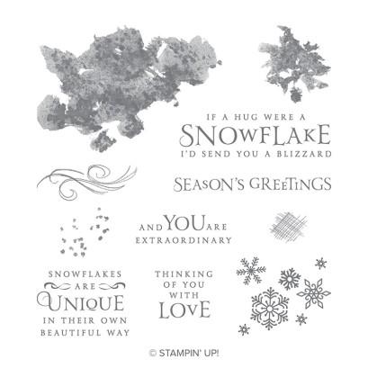 beautiful blizzard catalog image