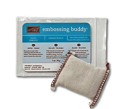 embossing buddy catalog image.jpg