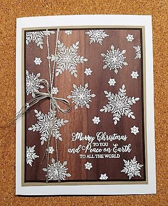 snowflake showcase - 05