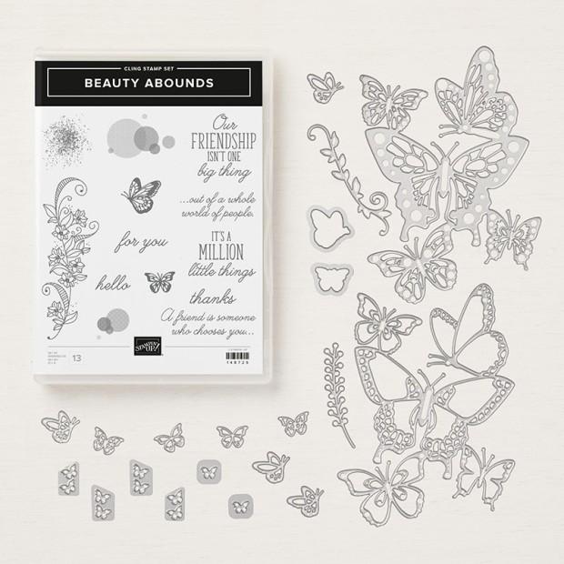 beauty abounds bundle catalog image
