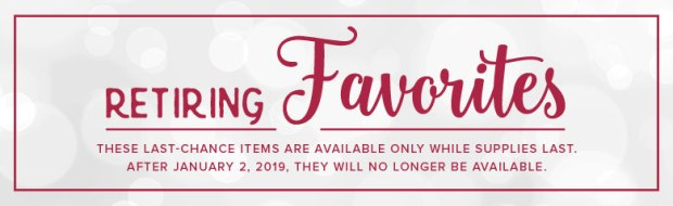 retiring favorites banner CM10091B