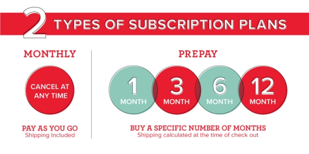 2-ways-to-subscribe to pp