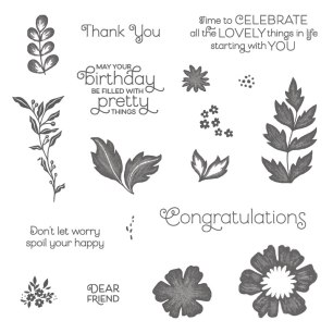 04.01.19_everything is rosy stamp set
