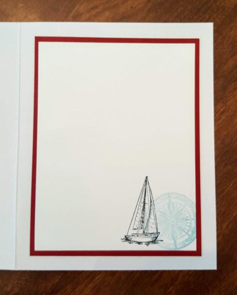 sail home inky 2 inside
