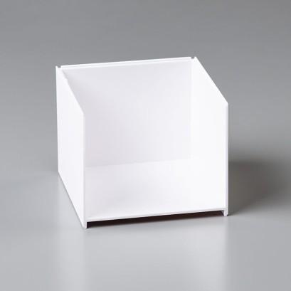 storage open storage cube