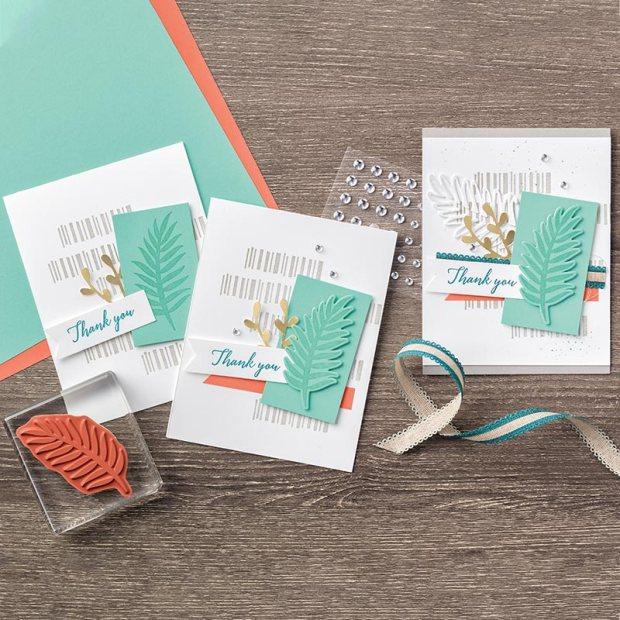 tropical chic bundle catalog new