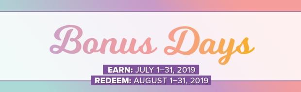 07-01-19_bonus-days_demo_lp-header_en
