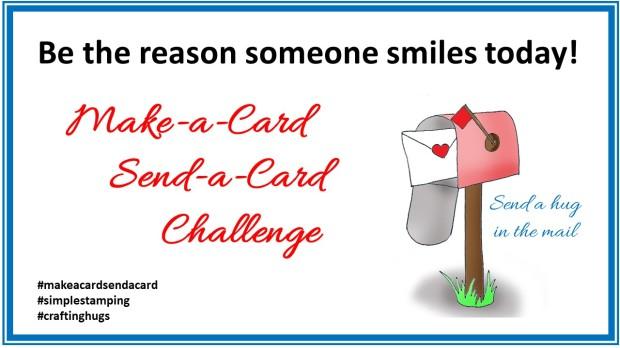 MakeacardSendacard banner